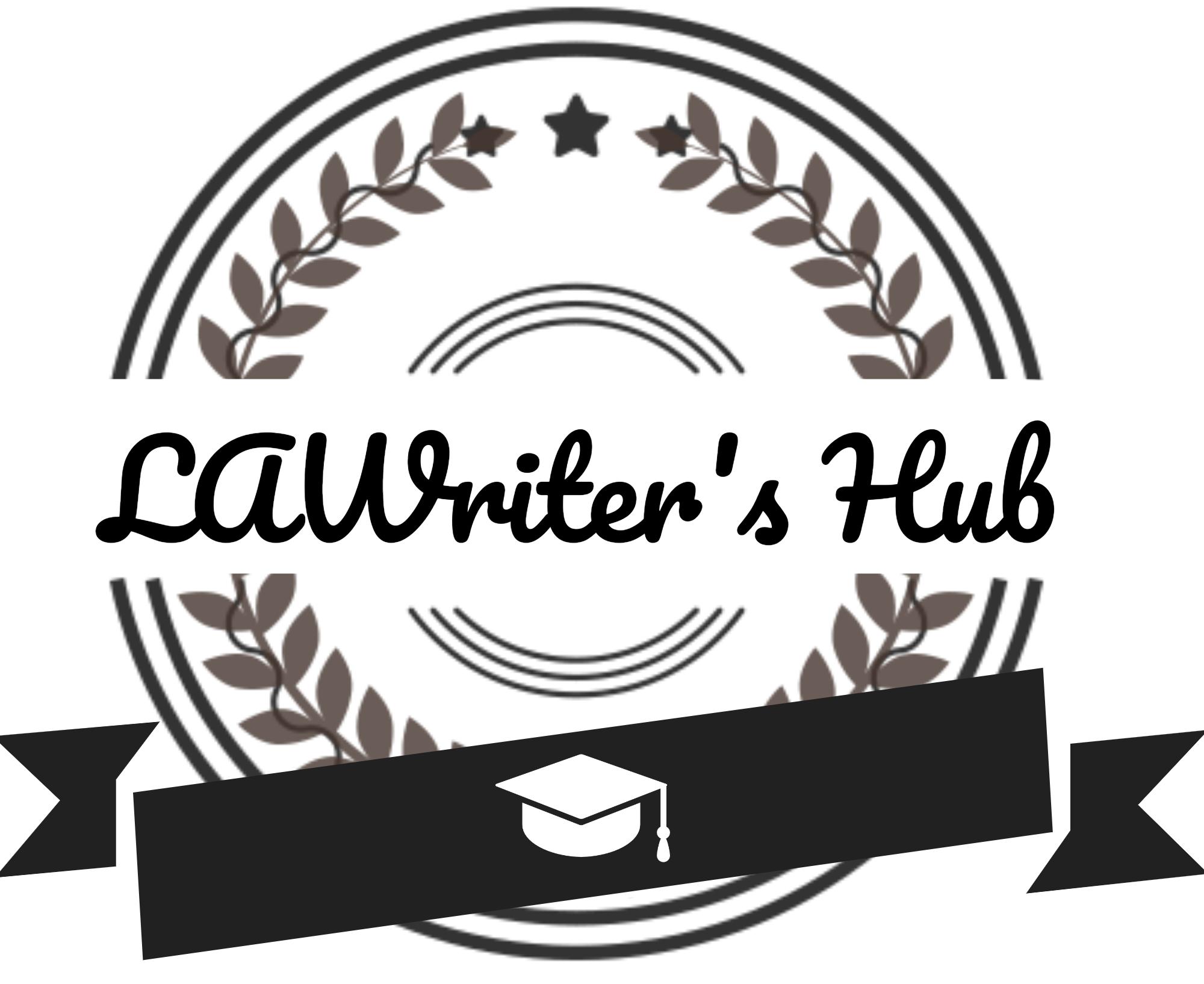 LAWriter's Hub
